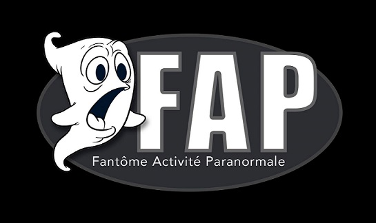 paranormal boutique